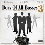 Boss Of All Bosses 3: Cam'ron & Vado's Mixtape Dropping This Fall Via eOne/Koch