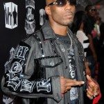 """Making A Comeback: DMX Is Working On A New Album & Says  """"[There's] a lot of whack rappers out there. It's too corny."""""""