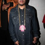 DON BLEEK EXCLUSIVE: Kanye West Reached Out To French Montana & Is Interested In Signing Him