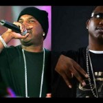 There's No Beef: Gucci Mane & Young Jeezy Squashed Beef, But Gooch Can't See Himself Recording With Jeezy Again