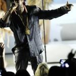 Celebs Fashion: Rappers & Singers Wearing Balmain [Who Rocked It The Best?]