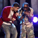 New Album: Birdman Confirms Lil Wayne/Drake Collabo LP Coming