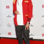 Celebs Style: Rappers Wearing A Cardigan Sweater [WHO ROCKED IT THE BEST]?