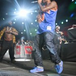 Throwback Fridays: Rappers Wearing Jerseys In 2011 [WHO ROCKED IT THE BEST?]