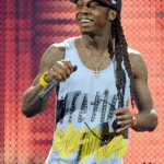 "Performing Live: Lil Wayne Performs In Montreal, Canada For ""I Am Still Music"" Tour [PICTORIAL]"
