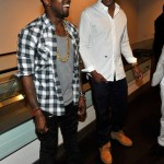 DON BLEEK EXCLUSIVE: Jay-Z & Kanye West Are Performing Tonight At MTV's VMA