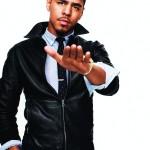 So Fresh & So Clean: J.Cole Does GQ
