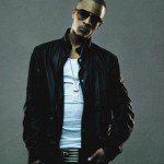 BREAKING NEWS: T.I. Sent Back To Prison A Day After He Was Released Over A Luxury Tour Bus & Reality Show