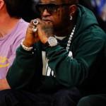Bigger Than Life: Birdman Announces New Album And First Single With Lil Wayne & Nicki Minaj