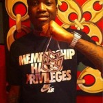 """EXCLUSIVE: T.I. To Be Featured On Meek Mill Ft. Rick Ross """"Imma Boss (Remix),"""" Plus Meek Speaks On His Album"""