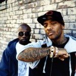 Just Like I Reported: Queens Rap Duo Mobb Deeps Inks Distribution Deal With Sony