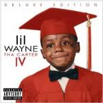 "Men Lie, Women Lie, Numbers Don't: Lil Wayne's ""Tha Carter IV"" Sells A Million Copies In First Week"