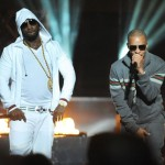 ATLiens Linking Up: Young Jeezy & T.I. To Release Collaborative Album