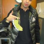 He's Still YMCMB: Despite Rumors Drake Is Still Young Money