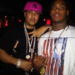 Lock Out: French Montana & Waka Flocka Releasing Collaborative Album Next Month