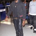Celebs Style: Rappers Wearing  Varsity Jackets, Who Rocked It The Best?