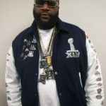 God Forgives, I Don't: Rick Ross Dropping His New Album On December 13th