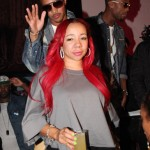 """PICTORIAL & QUOTE: T.I.'s """"Welcome Home Party,"""" Plus He Announces He's Going Back To The Old T.I."""