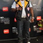 New Deals: Busta Rhymes & Mystikal Signs with Cash Money Records