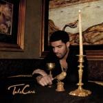 Revealed: Drake's 'Take Care' Album Tracklisting