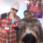 DON BLEEK EXCLUSIVE: Did French Montana Secretly Sign To Kanye West's G.O.O.D. Music?