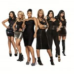 """All Glammed-Up: VH1's """"Love & Hip Hop"""" Season 2 Official Promo Pictures"""