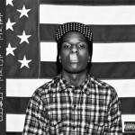 New Mixtape: A$AP Rocky 'LiveLoveA$AP' [DOWNLOAD NOW]
