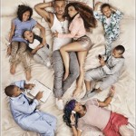 Promo Pictures: T.I. & Tiny: The Family Hustle