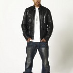 King Of The South: T.I. Talks New Album, Working With Usher & Releasing His New LP 'Trouble Man' Feb 2012