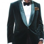 Looking All Dapper: Carmelo Anthony Fashion Shoot & Interview With Haute Living Magazine