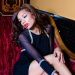 Love & Hip-Hop: Erica Mena Talks Kimbella Fight, Being Linked To Juelz Santana, Love & Hip-Hop 2 & Her Baby Father