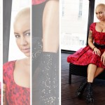 Fame & Music: The Other Side Of Amber Rose