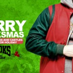 Winter 2011/2012 Style: Crooks & Castles Jacket, Belts & Shirts
