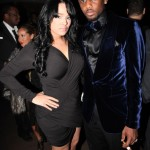 His Side Of The Story: Fabolous Speaks On Emily & Thoughts On 'Love & Hip Hop'