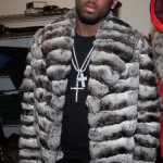 This Is A Dope Gift For The Holidays: Fabolous' 'There Is No Competition 3' Mixtape Will Be Dropping On Christmas Day