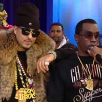 He's Now A Bad Boy: French Montana Talks Signing To Diddy's Label, Upcoming Album & More