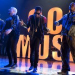 The Grammy Family: Kanye West's G.O.O.D. Music Album 'Almost Done'