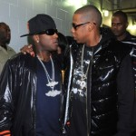 Hustlaz Ambition: Young Jeezy Talks Working With Jill Scott, Andre 3000 and Jay-Z