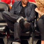The Throne Takeover: Jay-Z Hints At Solo, Kanye New Album & Another 'WTT' Disc In 2012