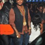 Partying In Atlanta: T.I. & Tiny, Ludacris, Akon, 2 Chainz, Future & More Celebrates Young Jeezy's Album Release Party At Reign Nightclub