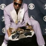 G.O.O.D. Music My Grammy Family: Kanye West Leads Grammy Nomination