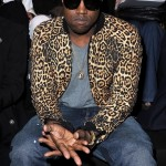 Celebs Style: Rappers Wearing Leopard Print [Who Rocked It The Best?]