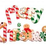 Don Bleek & YoDonBleekRaps Wishes Everyone A Merry Christmas!