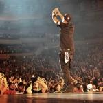 Sneaker Me Dope: Jay-Z Rocking Black Nubuck Timberland Boots