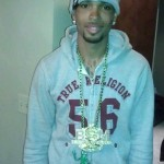 Rest In Peace: Rapper Slim Dunkin Shot & Killed