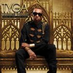 Album Delayed: Tyga's 'Careless World' Pushed Back To Next Year
