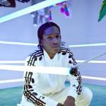 West Coast Rap Crew Vs. East Coast Rap Crew: A$AP Rocky Speaks On Beef With Hodgy Beats, Tyler The Creator & Odd Future