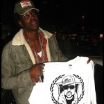 Taking His Talents To Def Jam: 2 Chainz Confirms New Label Deal