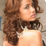 Love & Hip-Hop Exposed: Mobb Deep Tag-Teamed Erica Mena?