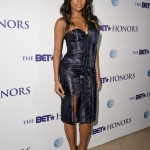 Ladies On The Scene: Gabrielle Union, Denise Vasi, Eve, LisaRaye McCoy, Evelyn Lozada & More Making Their Rounds